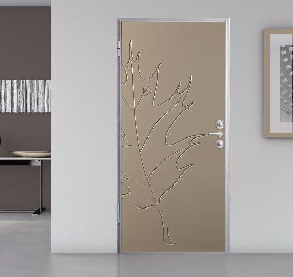 Porte blindate, Bertolotto garanzia di design e sicurezza