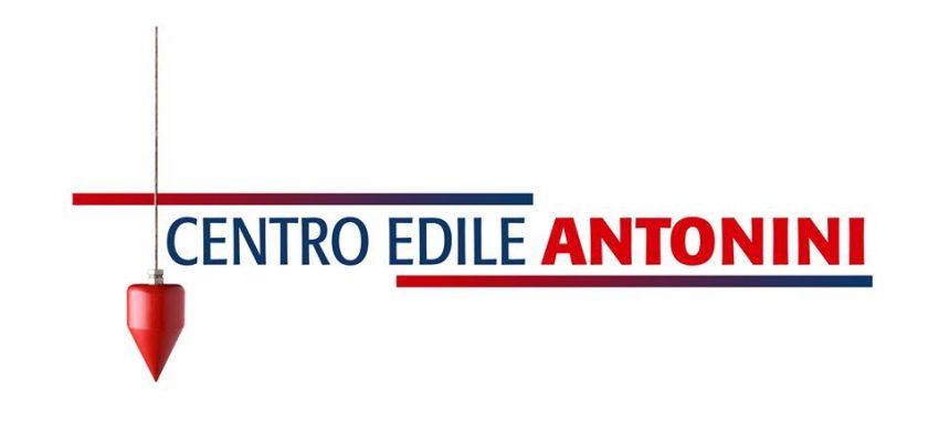Centro Edile Antonini, marchio