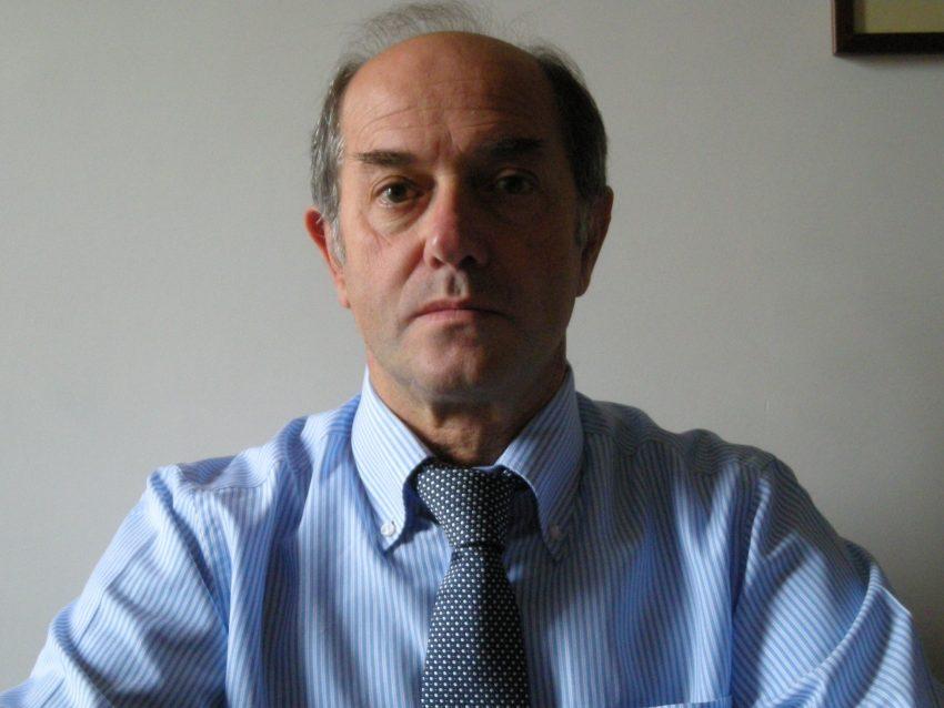 Ermanno Chiari, titolare Edilizia2000