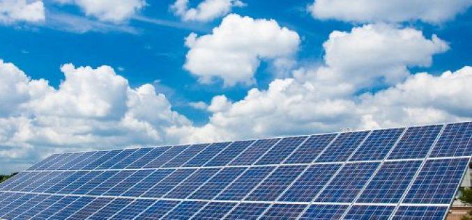 Se il fotovoltaico diventa tecnologia di massa