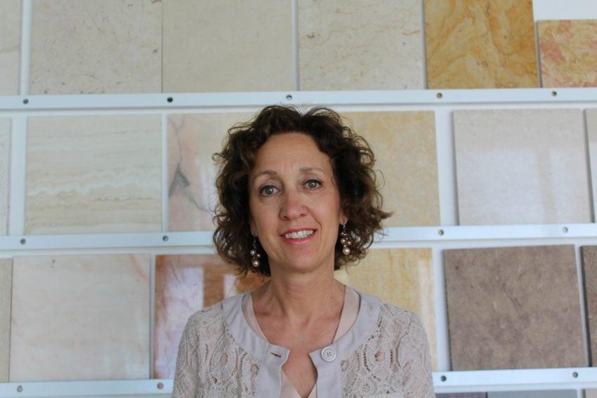 Tina Ghelli