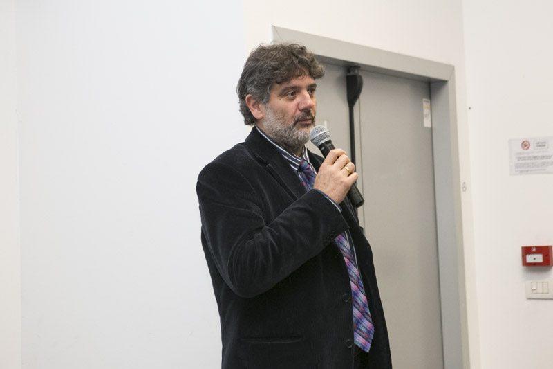 Marco Cossa