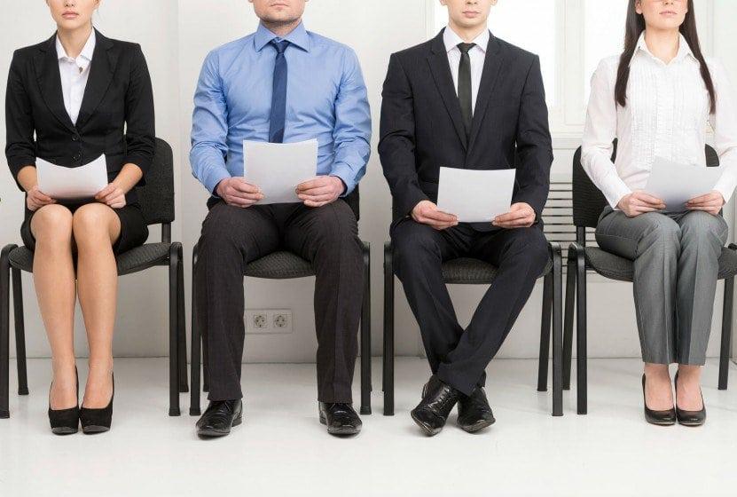 Mercato del lavoro - La classifica delle professioni più ricercate in Italia
