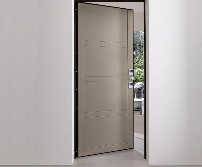 Bertolotto Porte Torino ~ idee di design per la casa