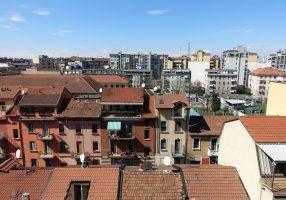 Istat: nel 2016 volano le compravendite di case