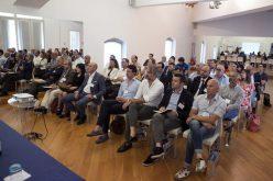 Distribuzione edile: a Brescia il meeting dei gruppi e consorzi