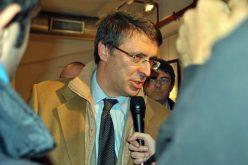 Appalti, il mondo delle pr dà consigli a Cantone