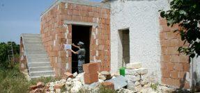 Confedilizia: meno tutele anti-abusivismo per i proprietari di casa