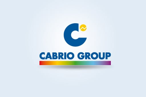 Cabrio Group