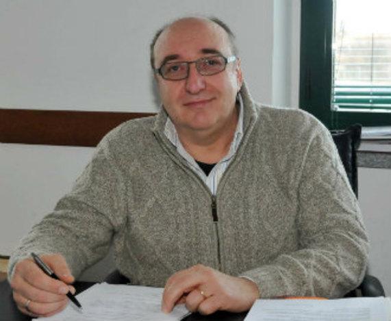 Carlo Cabrio