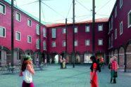 Mestre diventa un modello di rigenerazione urbana