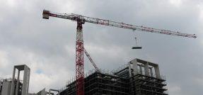 Un nuovo glossario-rebus per le costruzioni