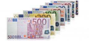 Banca Etica, finanziamenti in Campania e Sicilia