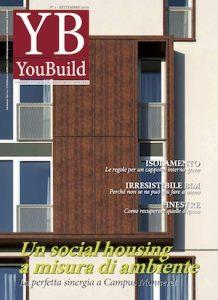 youbuild