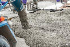 Cemento e calcestruzzo: il 2017 è l'anno buono?