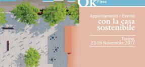 Condominio Ok Fiera, appuntamento a Torino nel 2017
