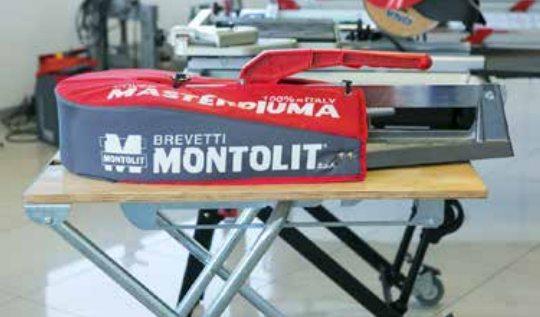 Masterpiuma-Montolit