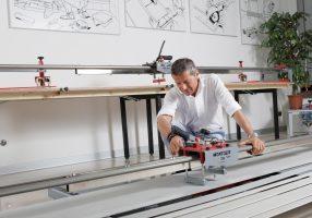 """Brevetti Montolit: """"Pronti a innovare per altri 70 anni"""""""