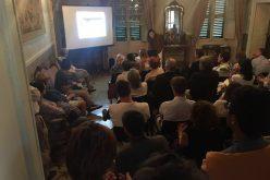 Architettura Ecologica: l'efficienza energetica gira l'Italia