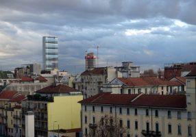 Hines punta 1 miliardo sul mercato italiano