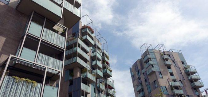 Legge di Bilancio, bonus casa confermato per il 2018