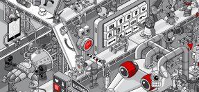 Industria 4.0, ecco il piano da 23 miliardi