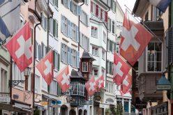 In Svizzera il gioco dei Cantoni fa decollare l'edilizia