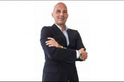 A Tece Italia arriva Tonello, primo product manager
