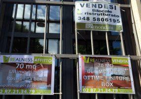 Che casa si acquista con 200mila euro?