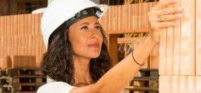 Wienerberger porta in tour la formazione edile