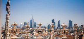 Perché la città ideale non è una chimera