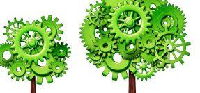 Green economy = occupazione e 250 mila posti di lavoro nel 2017