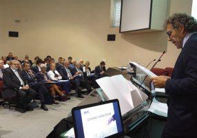 Ance in Puglia chiede un programma di interventi pubblici
