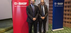 Partnership Sikkens e Neopor di Basf per l'isolamento a cappotto