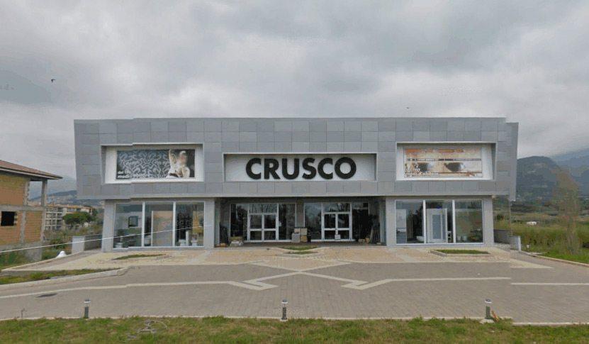f-lli-crusco