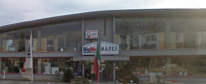 mapef