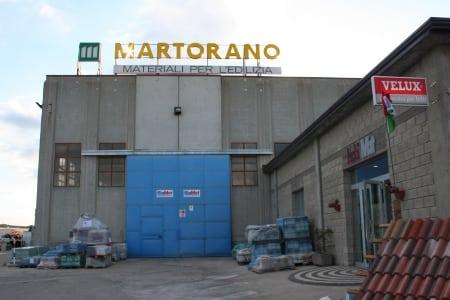 martorano