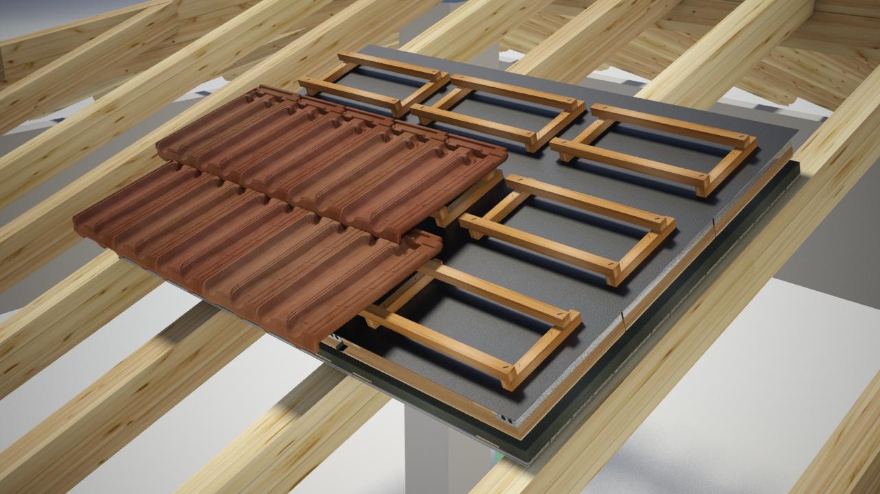 28 modi di dire tetto: soluzioni e accessori per una copertura efficiente