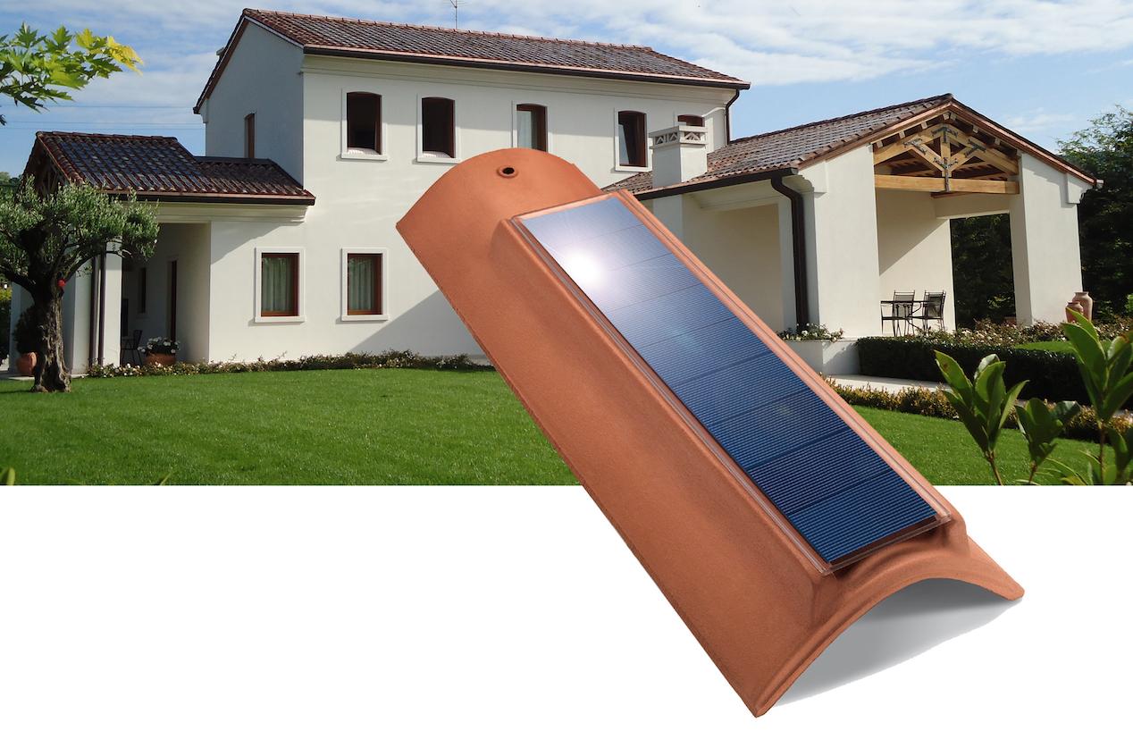 28 modi di dire tetto soluzioni e accessori per una for Finestra nel tetto