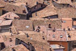 Speciale tetto: come risparmiare con una copertura efficiente
