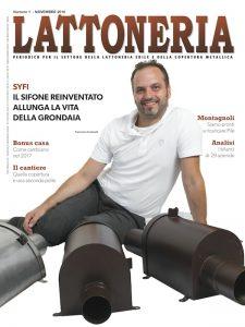 rivista-lattoneria-pile