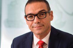 San Marco sceglie Charles Lombard come direttore generale