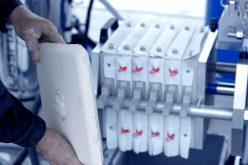 Niederstätter presenta gli impianti di filtraggio di Lissmac
