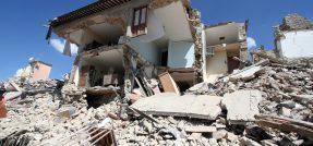 Prima casa, la sisma-agevolazione può diventare doppia
