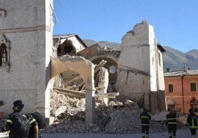 Tecniche anti terremoti, in campo anche Formedil