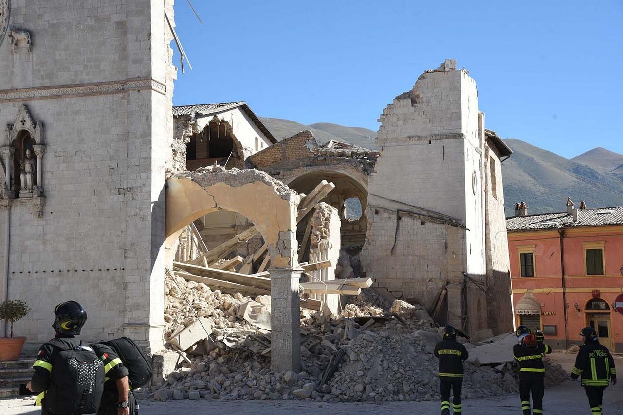 terremoto-norcia-2016