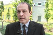 Vittorio Chiesa presidente del Comitato scientifico di Mce