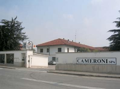 cameroni