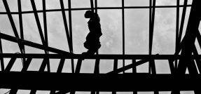 Mercato del lavoro in ripresa (ma non per l'edilizia)