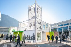 Klimahouse 2017, dove l'edilizia porta innovazione